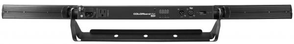 Chauvet Bara LED COLORband PiX USB 3
