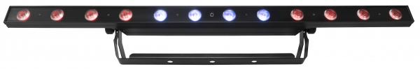 Chauvet Bara LED COLORband PiX USB 0