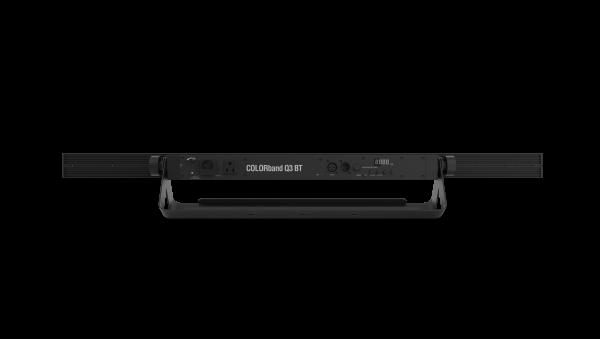Chauvet Bara LED COLORband Q3BT 3