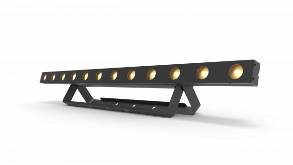 Chauvet Bara LED COLORband Q3BT 1