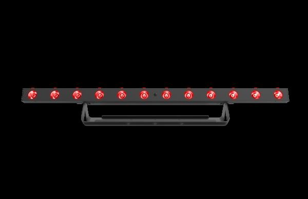 Bara LED Chauvet COLORband T3BT 0