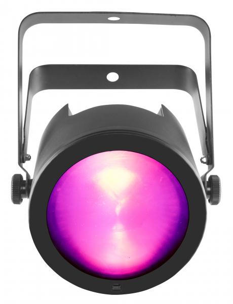 Chauvet COREpar UV USB 0