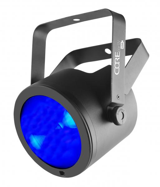 Chauvet COREpar UV USB 1