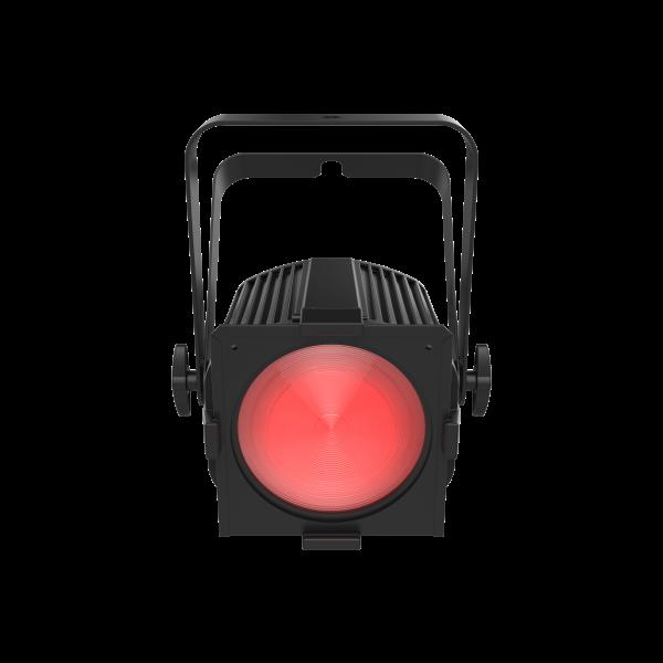 Proiector Chauvet EVE P-130 RGB 0