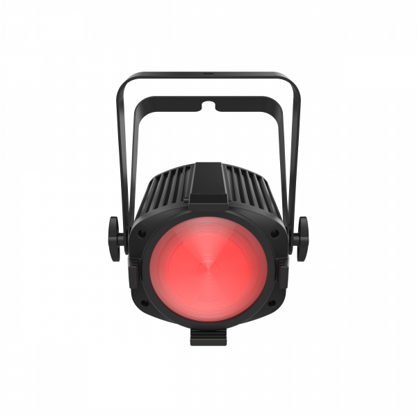 Proiector Chauvet EVE P-130 RGB 1