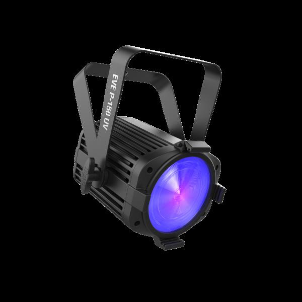 Proiector Chauvet EVE P-150 UV [2]