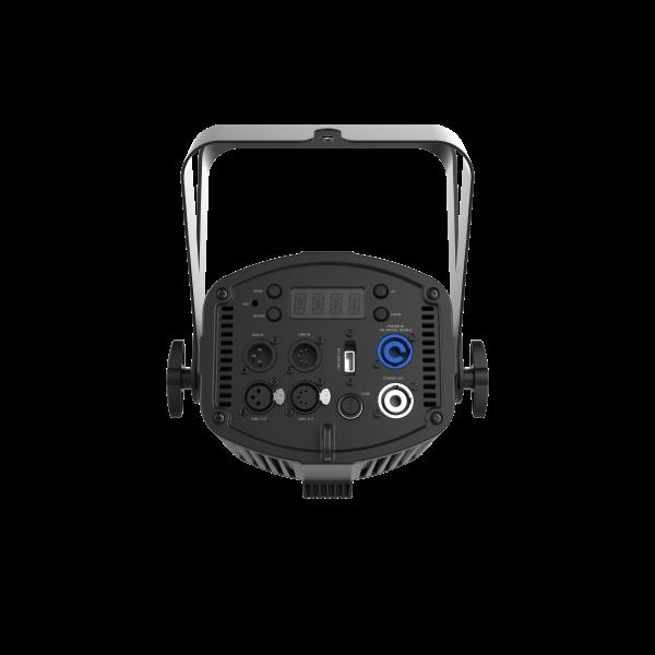 Proiector Chauvet EVE P-150 UV [3]