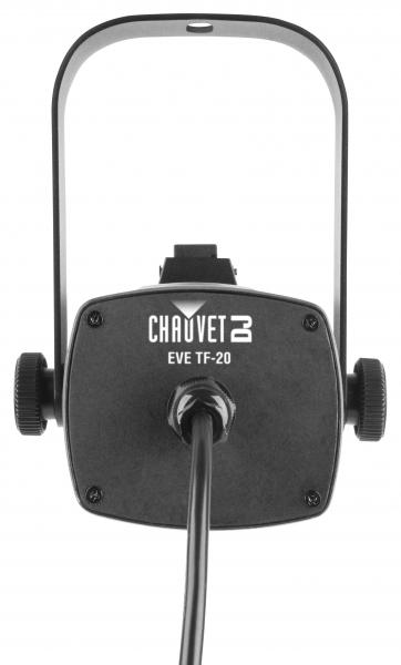 Proiector Chauvet EVE TF-20 [3]