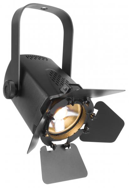 Proiector Chauvet EVE TF-20 [6]