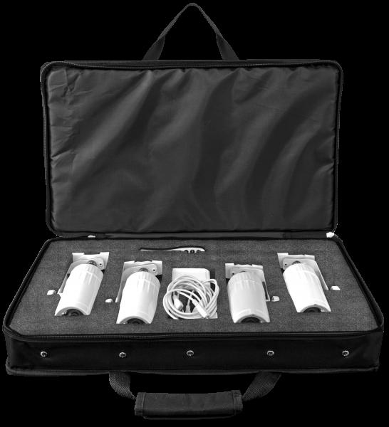 EZPin Pack 4 4