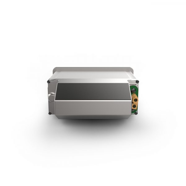 Chauvet Freedom Flex Battery 3