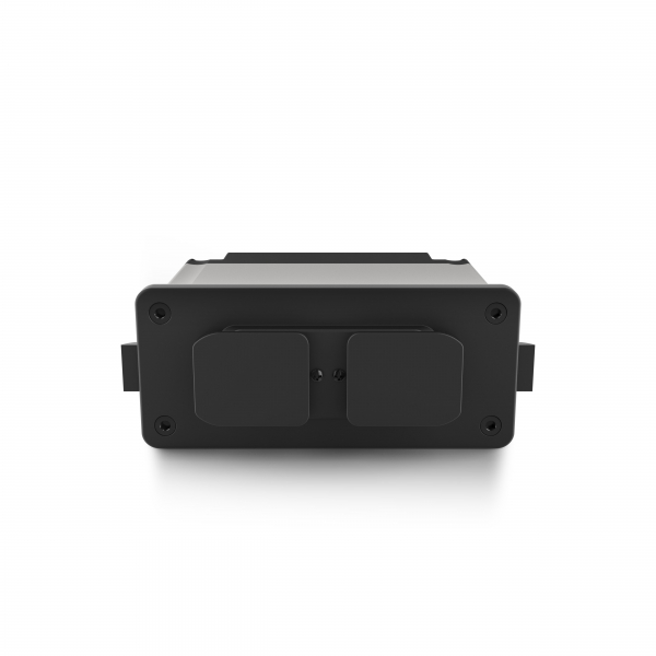 Chauvet Freedom Flex Battery 0