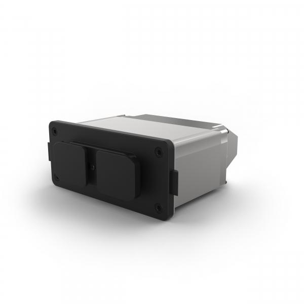 Chauvet Freedom Flex Battery 1