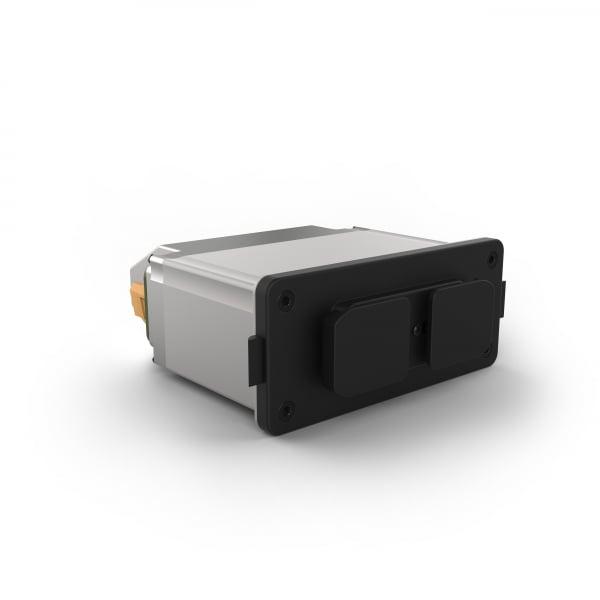 Chauvet Freedom Flex Battery 2