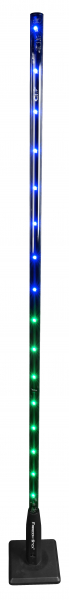 Chauvet Freedom Stick Pack 1