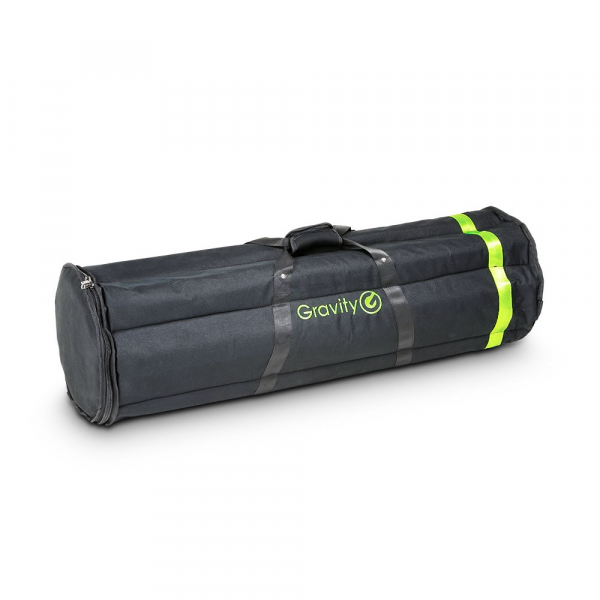 Geanta stative de microfon Gravity BG MS 6 B 0