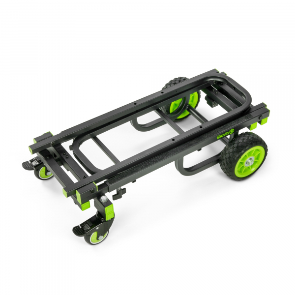 Troller Multifunctional Gravity CART M 01 B 0