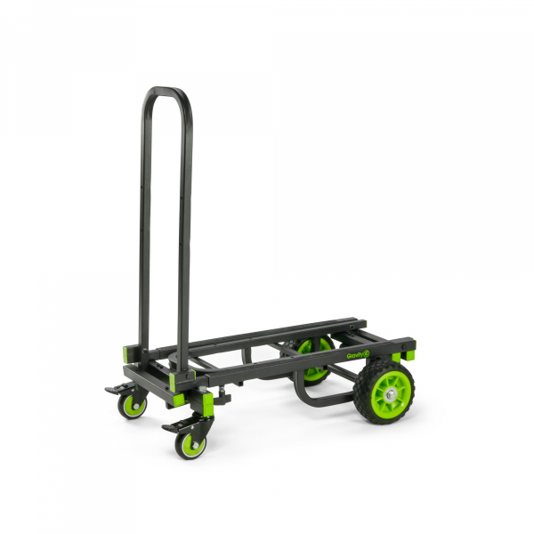 Troller Multifunctional Gravity CART M 01 B 1