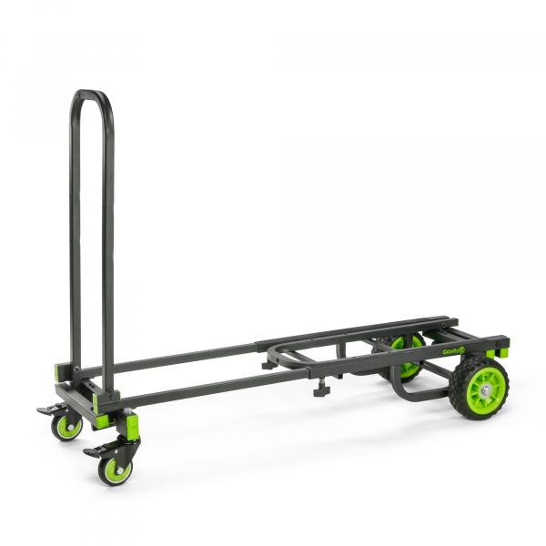Troller Multifunctional Gravity CART M 01 B 2