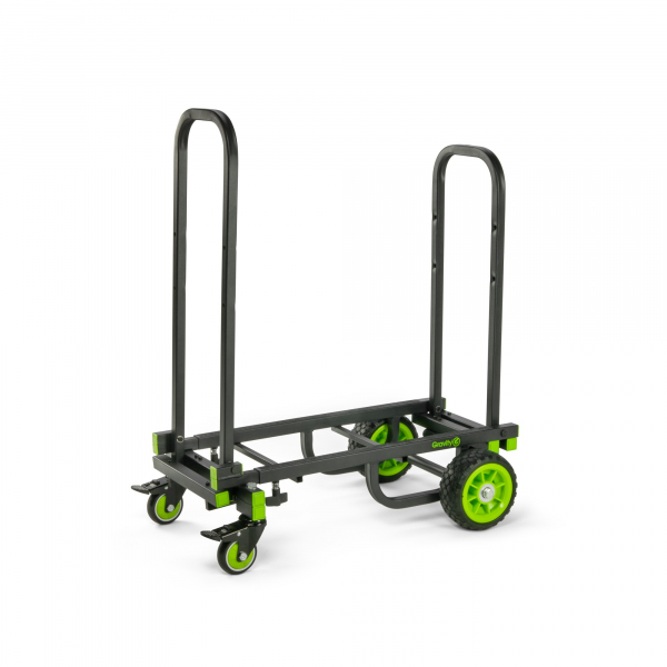 Troller Multifunctional Gravity CART M 01 B 3