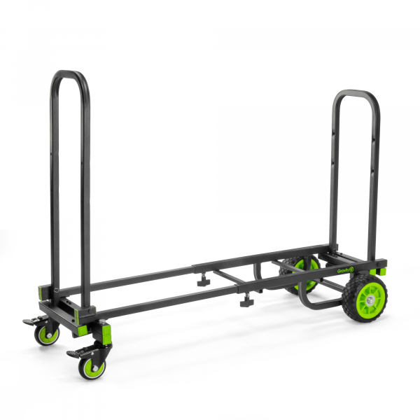 Troller Multifunctional Gravity CART M 01 B 4