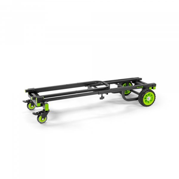Troller Multifunctional Gravity CART M 01 B 5