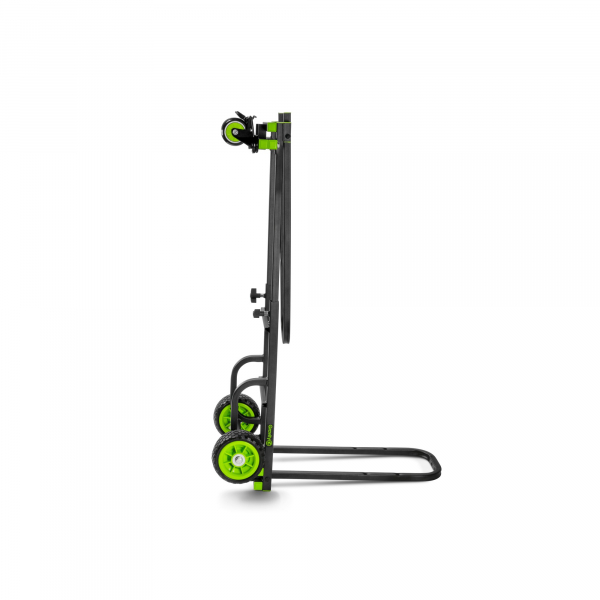 Troller Multifunctional Gravity CART M 01 B 6