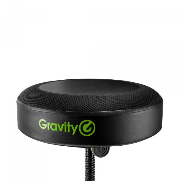 Scaun de Tobe Gravity FD SEAT 1 [4]
