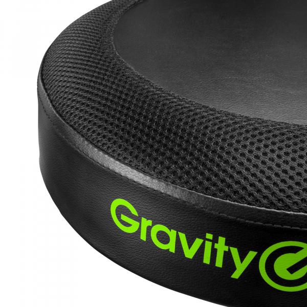Scaun de Tobe Gravity FD SEAT 1 [5]