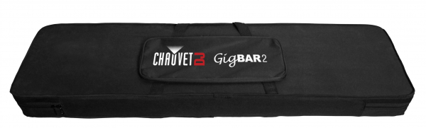 Chauvet GigBAR 2 6