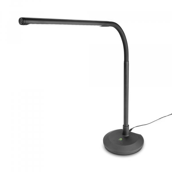 Lampa LED Gravity LED PL 2B 0