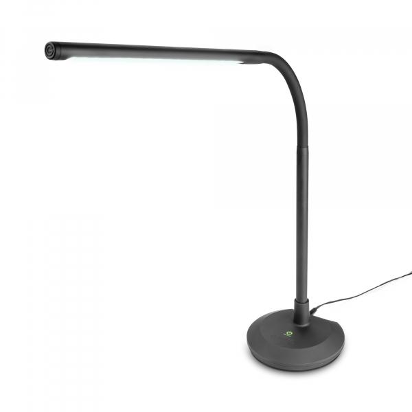 Lampa LED Gravity LED PL 2B 1