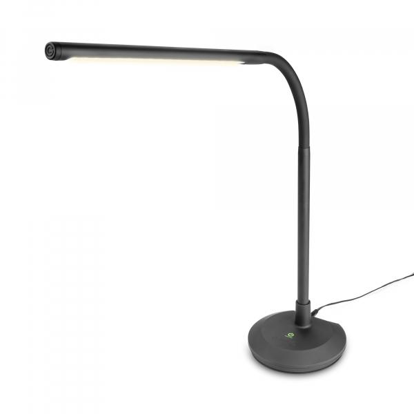 Lampa LED Gravity LED PL 2B 2