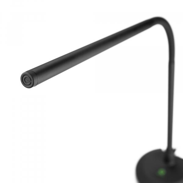 Lampa LED Gravity LED PL 2B 7