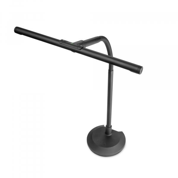 Lampa LED Gravity LED PLT 2B [2]