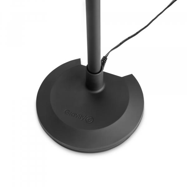 Lampa LED Gravity LED PLT 2B [7]