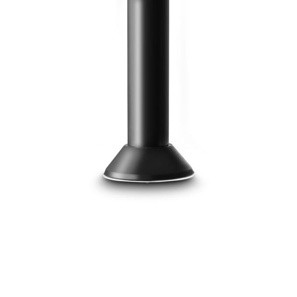 Stativ de Lumini Gravity LS VARI-POLE 01 B 7