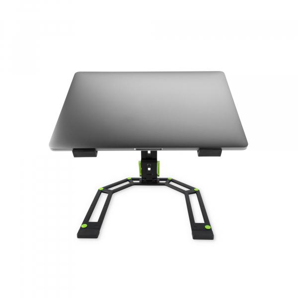 Stativ de Laptop/Controler Gravity LTS 01 B SET 1 9