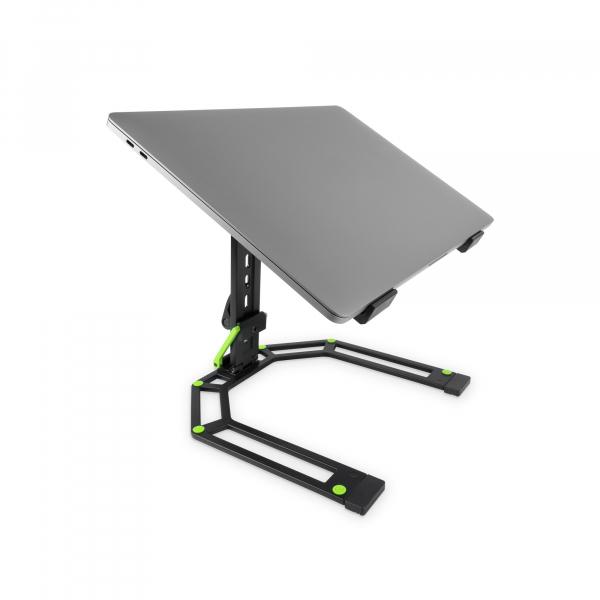 Stativ de Laptop/Controler Gravity LTS 01 B SET 1 10