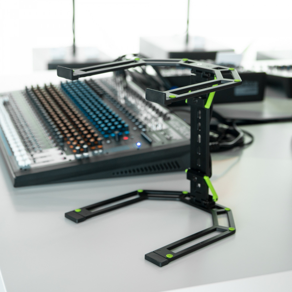 Stativ de Laptop/Controler Gravity LTS 01 B SET 1 12