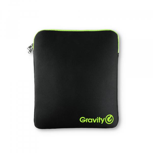 Stativ de Laptop/Controler Gravity LTS 01 B SET 1 1