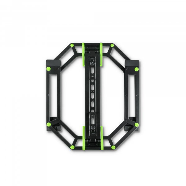 Stativ de Laptop/Controler Gravity LTS 01 B SET 1 2