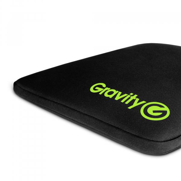 Stativ de Laptop/Controler Gravity LTS 01 B SET 1 6