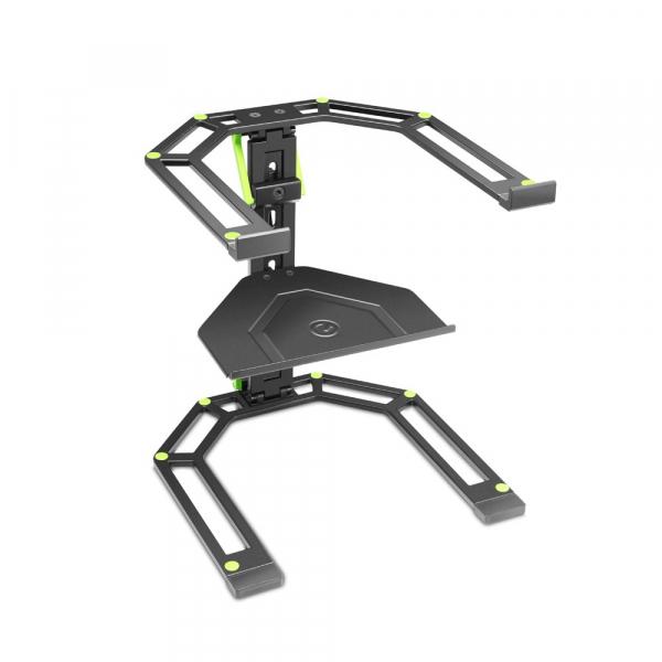 Stativ de Laptop/Controler  Gravity LTS 01 B 4