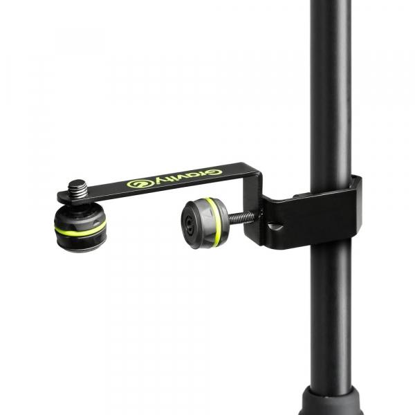 Suport microfon Gravity MA MH 01 [0]