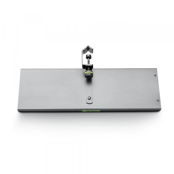 Stativ pentru microfon Gravity MA TRAY 2 2