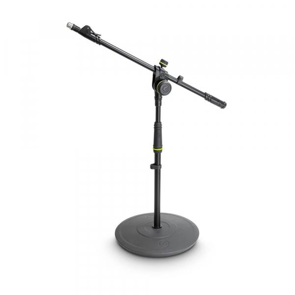 Stativ Microfon Gravity MS 2222 B 1
