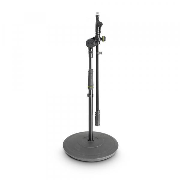Stativ Microfon Gravity MS 2222 B 2