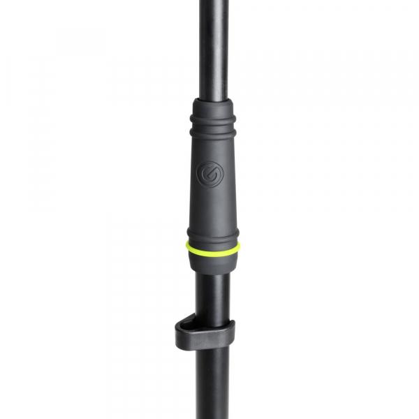 Stativ Microfon Gravity MS 2222 B 4