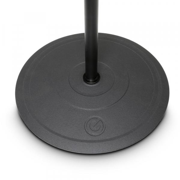 Stativ Microfon Gravity MS 2222 B 6
